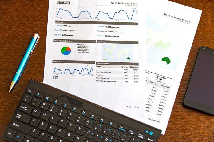 The Social Network Marketing Basics