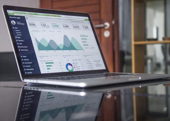 Choosing Cheap Reseller Web Hosting